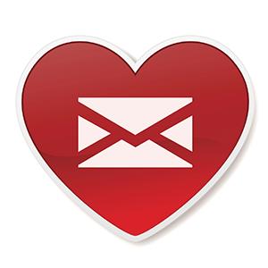 Корпоративная почта - внимание к мелочам